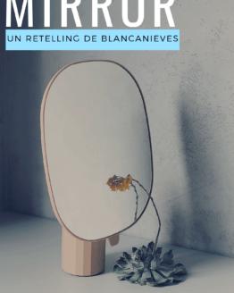 Mirror - Isabel Pedrero